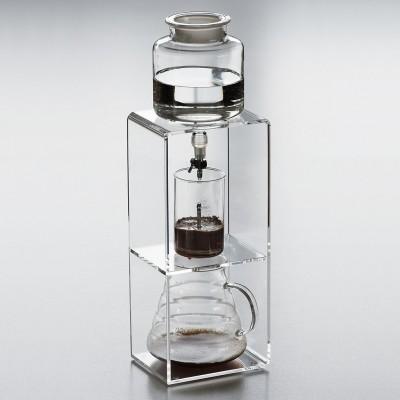 Капельный Cold Brew заварник для кофе Hario 780 мл