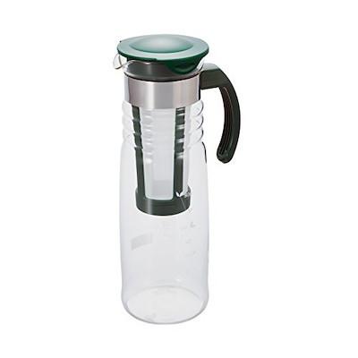 Cold Brew заварник - графин для кофе Hario MIZUDASHI Tea Pot
