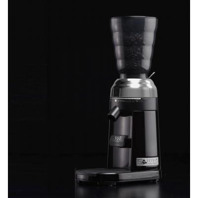 Кофемолка HARIO V60 EVCG-8B-E