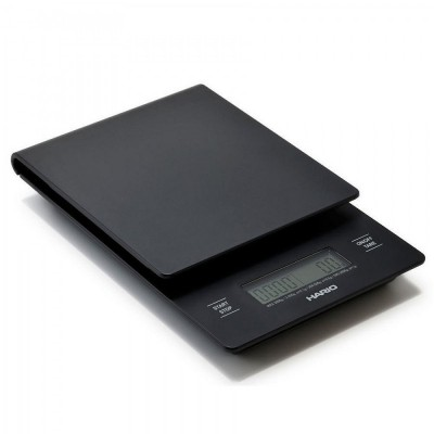 Кофейные весы Hario V60, VST-2000B