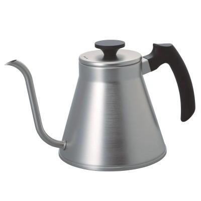 Чайник Hario чайник 1,2 л из нержавеющей стали