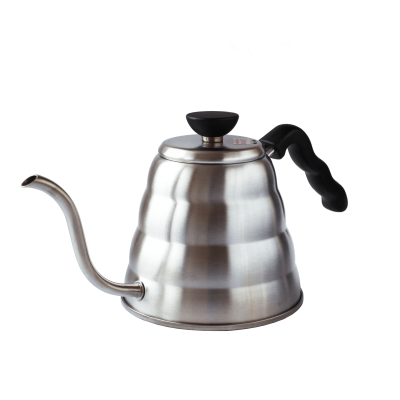 Чайник Hario Buono на 1,2 л